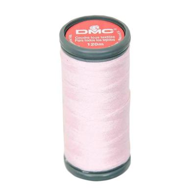 Fil à Coudre 100% Polyester Coloris 4446 DMC