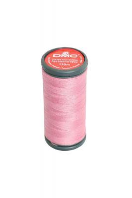 Fil à Coudre 100% Polyester Coloris 4447 DMC