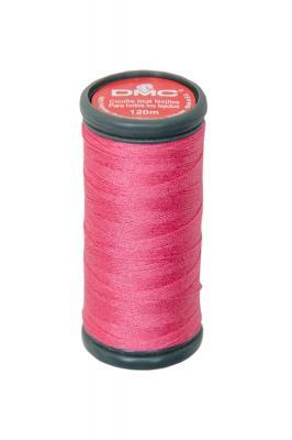 Fil à Coudre 100% Polyester Coloris 4459 DMC