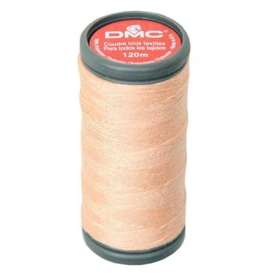 Fil à Coudre 100% Polyester Coloris 4484 DMC