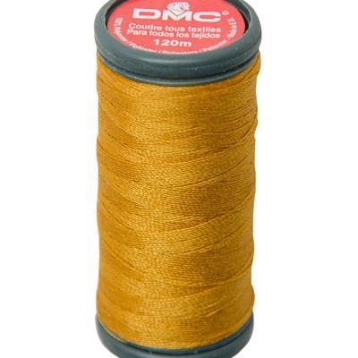 Fil à Coudre 100% Polyester Coloris 4559 DMC