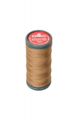 Fil à Coudre 100% Polyester Coloris 4561 DMC