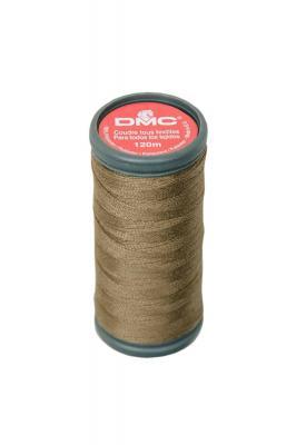 Fil à Coudre 100% Polyester Coloris 4609 DMC