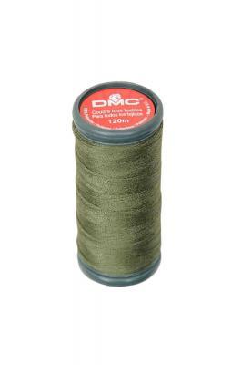 Fil à Coudre 100% Polyester Coloris 4623 DMC