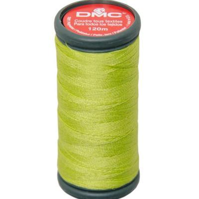 Fil à Coudre 100% Polyester Coloris 4709 DMC
