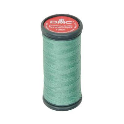 Fil à Coudre 100% Polyester Coloris 4717 DMC