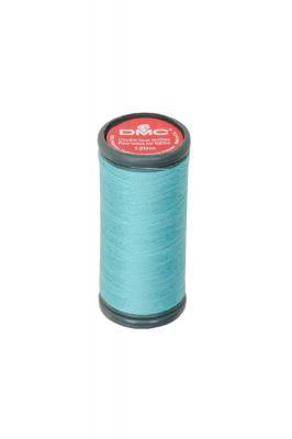 Fil à Coudre 100% Polyester Coloris 4781 DMC