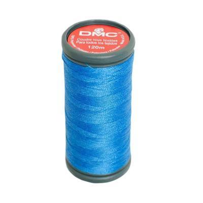 Fil à Coudre 100% Polyester Coloris 4808 DMC