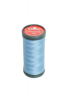 Fil à Coudre 100% Polyester Coloris 4831 DMC