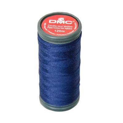 Fil à Coudre 100% Polyester Coloris 4857 DMC