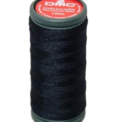 Fil à Coudre 100% Polyester Coloris 4862 DMC