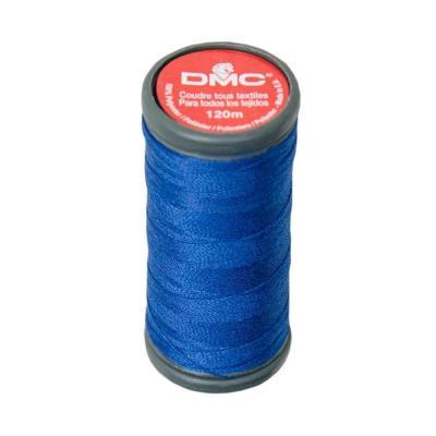 Fil à Coudre 100% Polyester Coloris 4874 DMC