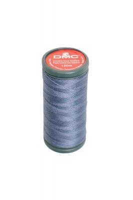 Fil à Coudre 100% Polyester Coloris 4877 DMC