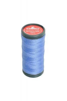 Fil à Coudre 100% Polyester Coloris 4881 DMC