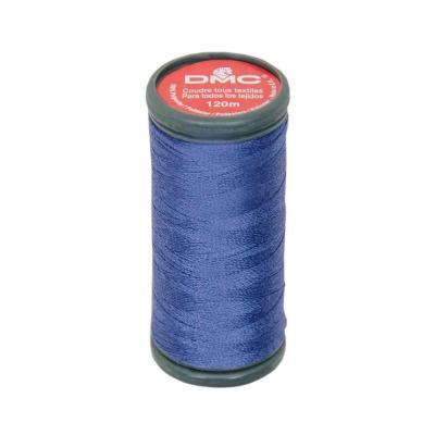 Fil à Coudre 100% Polyester Coloris 4888 DMC