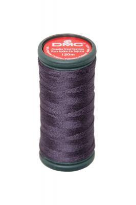 Fil à Coudre 100% Polyester Coloris 4930 DMC