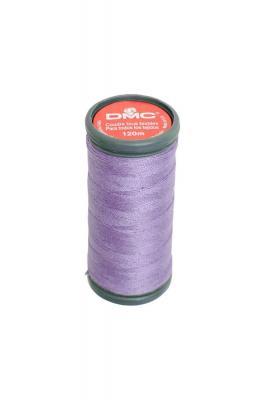 Fil à Coudre 100% Polyester Coloris 4938 DMC