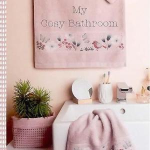 161 livre point de croix my cosy bathroom rico 3