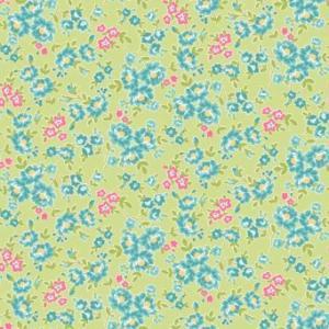 1648 g floral