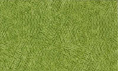 Tissu Patchwork Andover 1867 VL Olivine