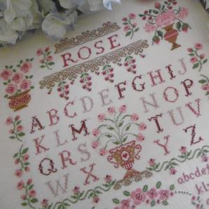 21 01 17 rose sampler 041