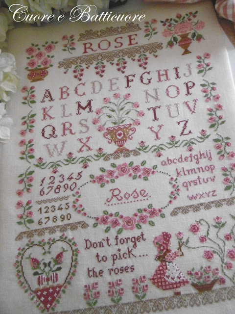 21 01 17 rose sampler 16