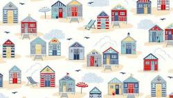 2209 q beach huts