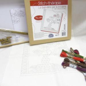 2238637 coffret stitch therapie niwaki u1857 2