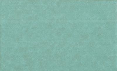 Tissus Patchwork Makower faux Unis Spraytime B64 BLEU ACIER