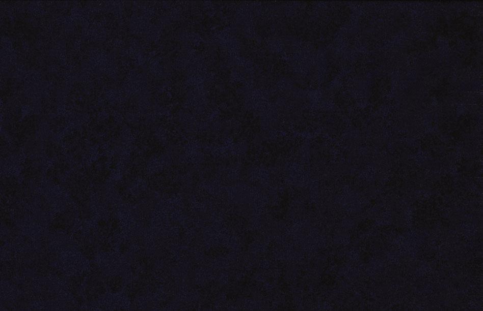 2800 b69 spraytime indigo