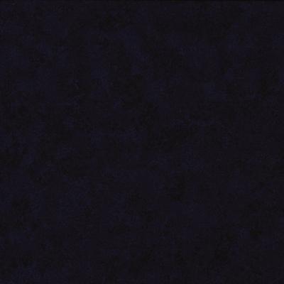 Tissus Patchwork Makower faux Unis Spraytime B69 INDIGO