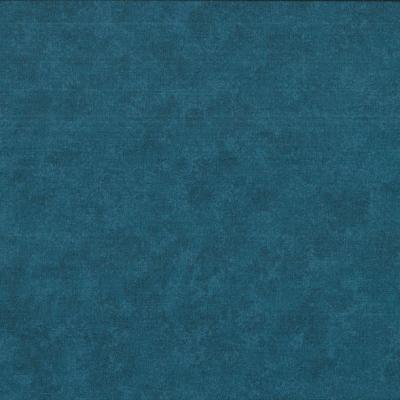 Tissus Patchwork Makower faux Unis Spraytime B71 BLEU OCEAN