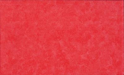 Tissus Patchwork Makower faux Unis Spraytime C62 RECIF