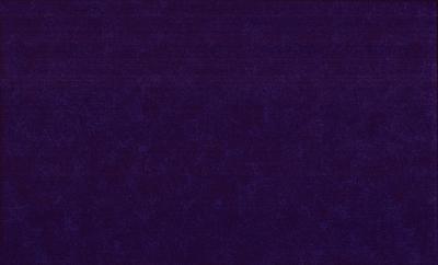 Tissus Patchwork Makower faux Unis Spraytime L67 MYRTILLE