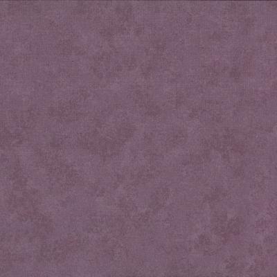 Tissus Patchwork Makower faux Unis Spraytime L68 AMETHYST