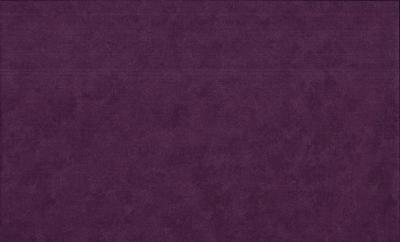 Tissus Patchwork Makower faux Unis Spraytime L69 AUBERGINE