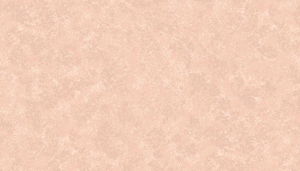 2800 p81 spraytime nude rosa makower