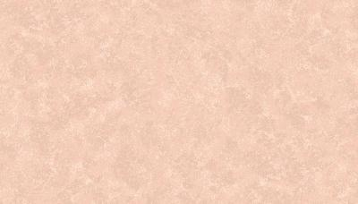 Tissus Patchwork Makower faux Unis Spraytime  P81 NUDE