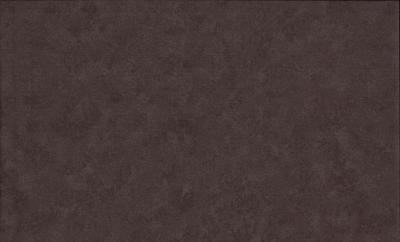 Tissus Patchwork Makower faux Unis Spraytime Q69 TAUPE