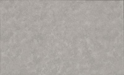 Tissus Patchwork Makower faux Unis Spraytime S61 ARGENT