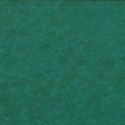 Tissus Patchwork Makower faux Unis Spraytime T67 SAPHIR