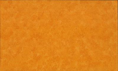 Tissus Patchwork Makower faux Unis Spraytime Y64 COUCHER DE SOLEIL