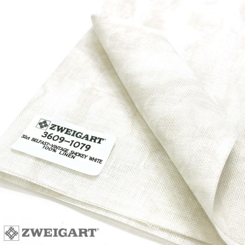 3609 1079 vintage belfast linen