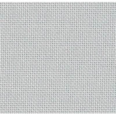 3835 713 zweigart toile etamine lugana 10 fils
