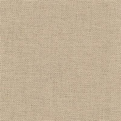 3984 306 zweigart toile etamine murano 12 fils