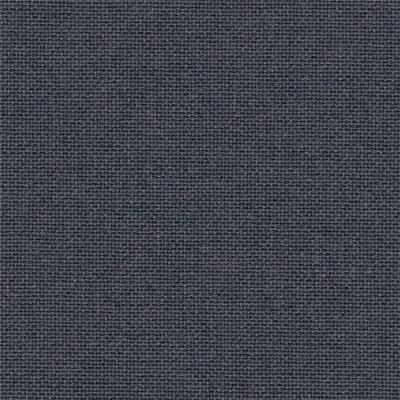 Toile à Broder Zweigart Murano 3984 12,6 Fils  couleur Charcoal Grey 7026