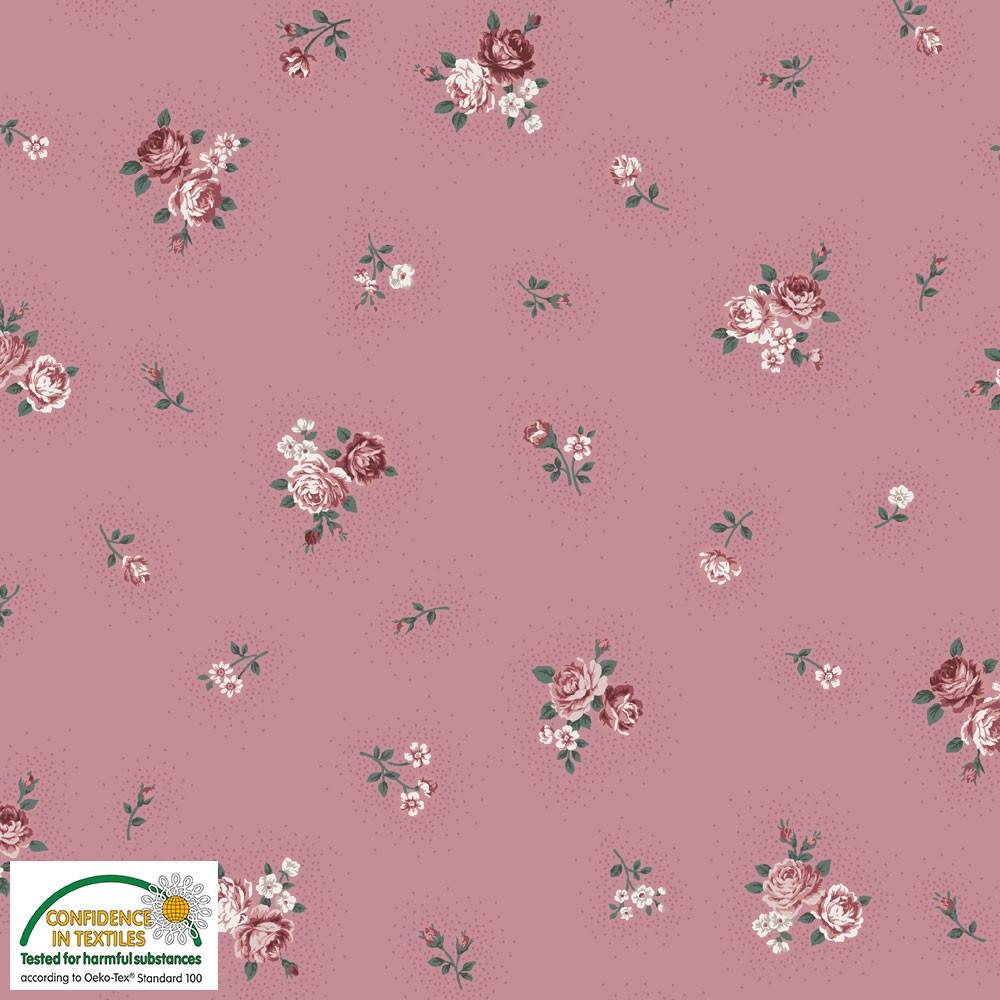 4501 020 emily roses