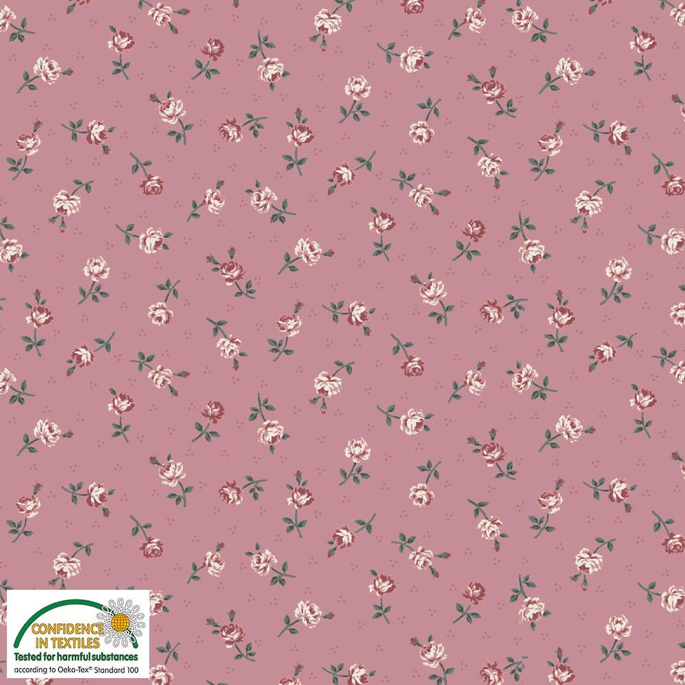4501 026 emily roses