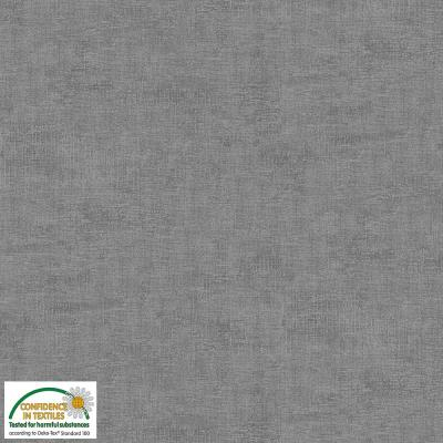 Tissus Patchwork Stof Mélange 4509 902