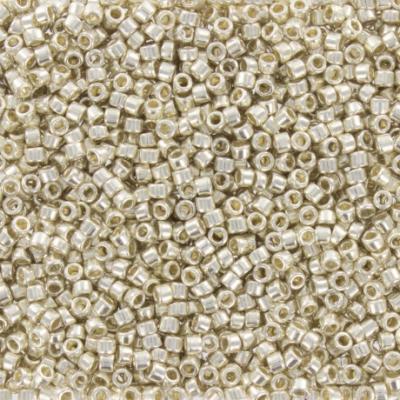 Mini Perles treasure 11/0 Tube de 3 g Ref. 558
